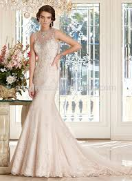Wedding Dress Ivory Modest Ivory Wedding Dresses 28 About Quirky Wedding Dresses For