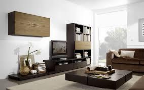 interior design furniture custom ideas stunning impressive