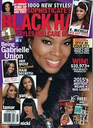 black hair sophisticates hair gallery best sophisticates black hair magazine photos 2017 blue maize