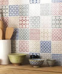 Black Granite Glass Tile Mixed Backsplash by Tiles Chevron Pattern Backsplash Tile Brick Pattern Glass Tile