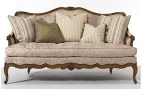 Sofa Design Luxury Classic Design Sofas Collection Classic - Classic sofa design