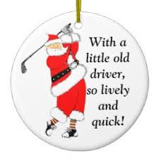 golf ornaments keepsake ornaments zazzle inside golf