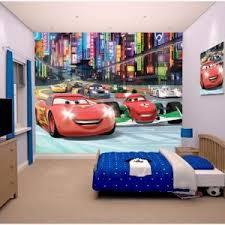 chambre b b cars deco chambre bebe cars chambre idées de décoration de maison