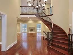 hardwood flooring contractor vancouver wa signature hardwood