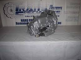 2000 honda crv transmission for sale trans specialties products automatic transmission import