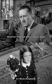 Addams Family Meme - welcome to the addams family meme by heba8521 memedroid