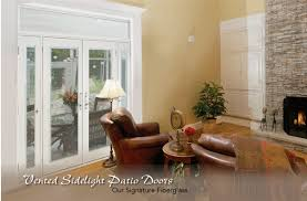 Patio Doors With Sidelights That Open Vented Sidelight Patio Doors Neuma Doors Manufacturer Of