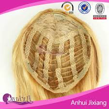 one clip in hair extensions one clip in human hair extensions 4 3 wig indian clip in