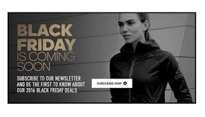 amazon black friday adidas amazon to zalora the best black friday sales in singapore you