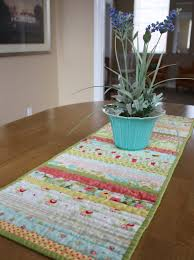 table runner new 809 table runner quilt ideas
