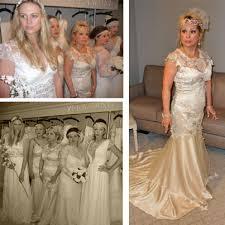 great gatsby themed wedding ideas bridal and formal