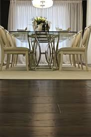 Fernbrook Homes Decor Centre Milton Hardwood Floors Installed These Fernbrook Luxury Homes In