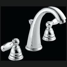kitchen faucets calgary grohe kitchen faucet parts babca club