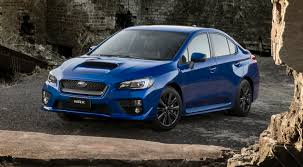 2016 subaru wrx wallpaper 2015 subaru wrx pricing from 38 990 photos 1 of 24