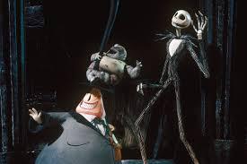 best halloween movies disney classic scary