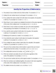 math aids com variety of custom worksheets generated h