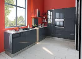 colonne cuisine brico depot des nouveautés dans les cuisines brico depot