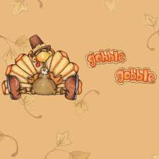 thanksgiving free images ipad thanksgiving clipart