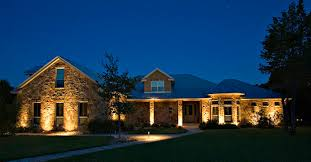 5 tips for choosing outdoor lighting u2013 able electric