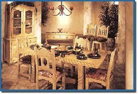 southwestern dining room furniture southwest dining chairs dining set southwest dining room furniture
