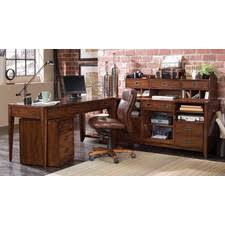 Studio Trends Desk by Purchase Capital 3 Piece L Shape Desk Office Suite By Red Barrel