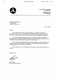 How To Make A Generic Cover Letter Fraudulent Letters To Trucking Companies Seek Banking Information