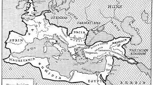 ancient rome coloring pages volcanoes worksheets gekimoe