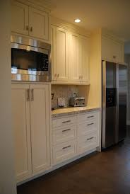 kitchen cabinet microwave built in 31 best microwave placement images on pinterest kitchens kitchen
