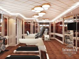 home interior design companies in dubai algedra interior design dubai interior design dubai luxury