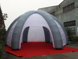 Dome Tent For Sale Online Get Cheap White Dome Tent Aliexpress Com Alibaba Group