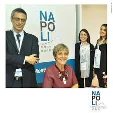am agement d un bureau cb napoli on 2017 has been a stimulating year
