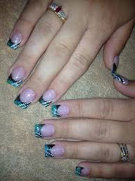 433 best art of nail designs images on pinterest make up nail