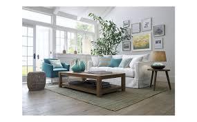 Pottery Barn Sleeper Sofa Reviews Sofa Stunning Twin Sleeper Chair Buchanan Roll Arm Upholstered