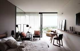 australian home interiors one central park sydney australian design review