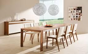 esstisch italienisches design awesome esstisch und stuhle esszimmer pictures house design