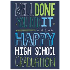 high school graduation cards high school graduation text graduation card design design inc