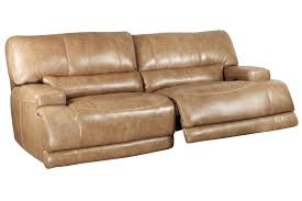 Berkline Leather Reclining Sofa Lazy Boy Small Scale Recliners Palliser Small Scale Recliner Small