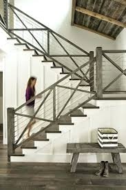 Banister Railing Concept Ideas Stair Banisters And Railings Ideas Lovable Banister Railing