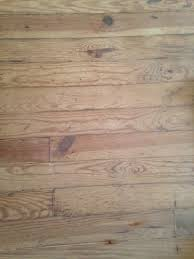 Squeaky Laminate Floor Floor A Pink Brownstone In Brooklyn
