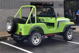1974 jeep renegade 1974 jeep renegade cj5 139433