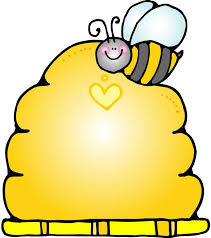 bee clipart beehive bee clipart ideas on bumble bee images 2 gclipart