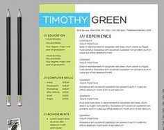 bright idea instant resume templates 6 89 best yet free resume