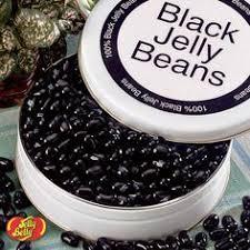 where to buy black jelly beans jelly belly black licorice jellybeans bulk 10 pounds dessert