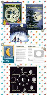 177 best kindergarten first images on pinterest black