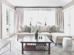 neutral color scheme living room home design