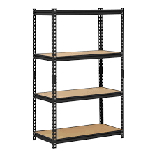 shelves interesting storage racks costco metal shelving units for