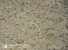 giallo ornamental granite great lakes granite marble