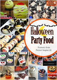 halloween party classroom ideas 17 halloween party food ideas yesterday on tuesday