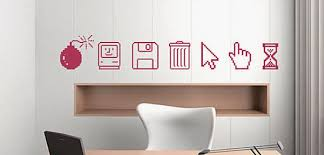 office wall art new office wall decoration design wall art and wall decoration ideas