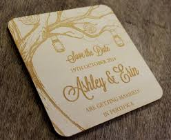 wedding invitations perth wood save the date invitations wedding invitations stationery
